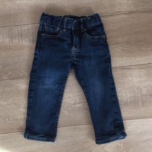 GAP jeans - Must Bundle